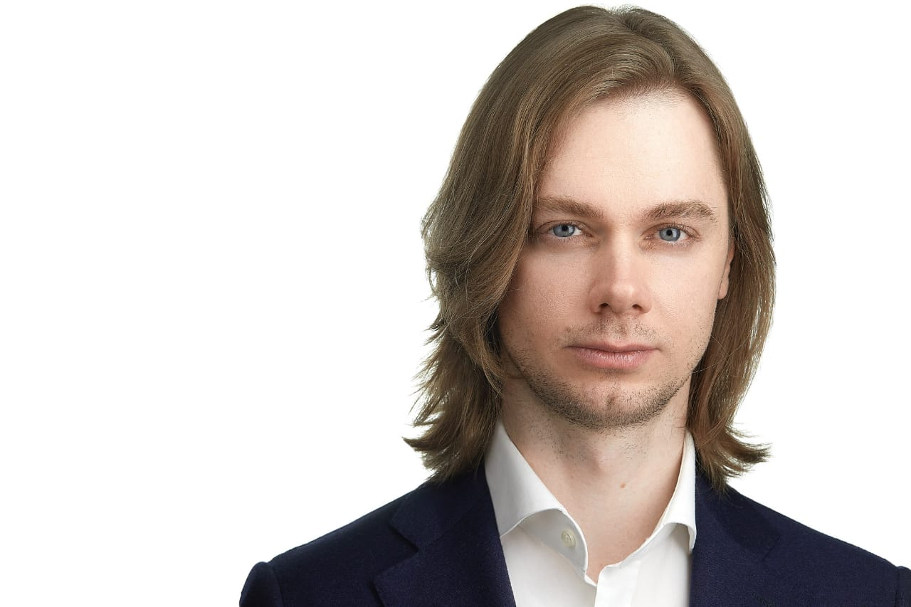 Юрист Шалыгин Александр Анатольевич